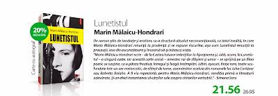 http://www.libris.ro/lunetistul-marin-malaicu-hondrari-POL978-973-46-3884-0--p682541.html?utm_source=Newsletter__Lista_Libris.ro&utm_medium=gmail.com&utm_campaign=newsletter_126612