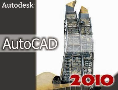 اوتوكاد AutoCad 2010 كاملة,بوابة 2013 autocad2010.jpg