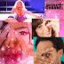 Os illuminattis - Parte 02: Cultura pop!!