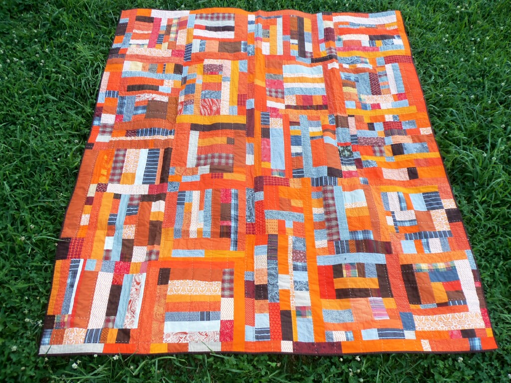 table pattern store you popup orange sweet download runner quilt