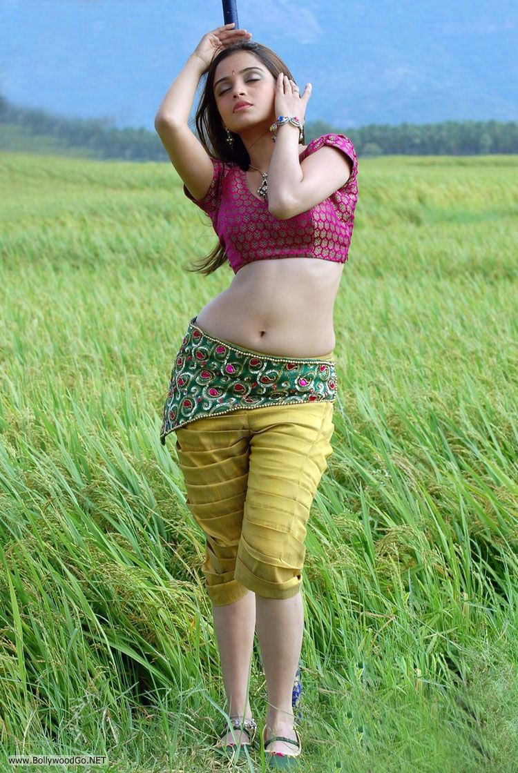 Sheena+photo+gallery-20