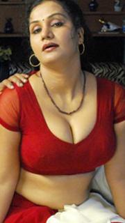 masala movies spicy actress