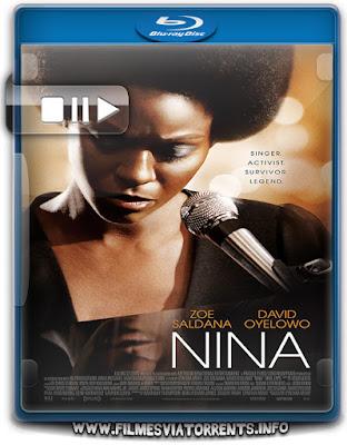 Nina Torrent