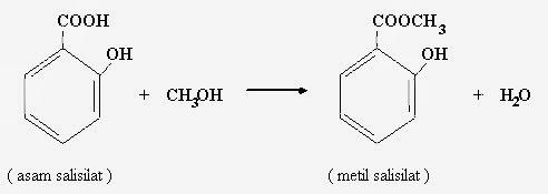 Prarancangan pabrik kimia 2013 katalisator yang dipakai dalam reaksi esterifikasi pada umumnya adalah asam kuat inorganik seperti asam klorida dan asam sulfat dalam fase cair ccuart Choice Image