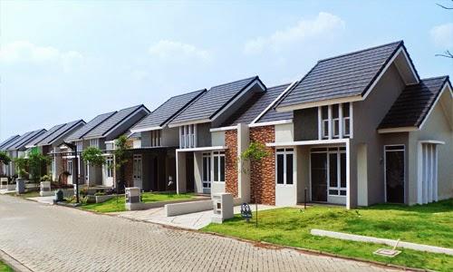 metland rumah idaman investasi masa depan putune wonoderyo