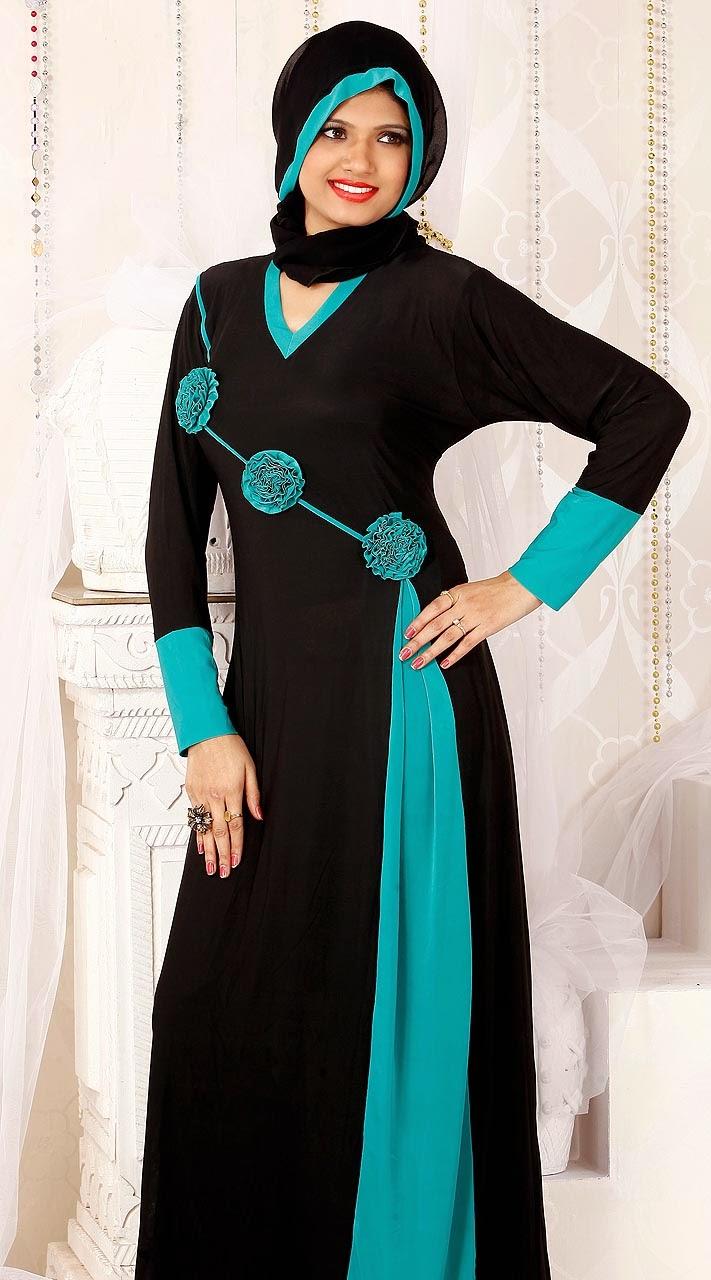 Abaya, Abaya Emirat, abaya femme, abaya luxe, abaya marocaine, Abaya moderne, Abaya noir, abaya noir luxe, abaya hot,