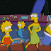 Los Simpsons (26x10) Capitulo 10 Temporada 26 Español Latino