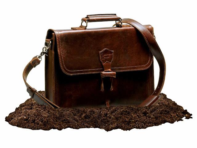 bag image, bag picture, bag photo HD, bag Background, Bag Desktop PC Free Wallpaper, Bag High Quality Wallpaper
