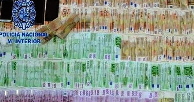 Consumo en palma de mallorca de prestamos hipotecarios for Oficinas bbva palma de mallorca