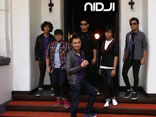 Download mp3 Nidji Sudahlah