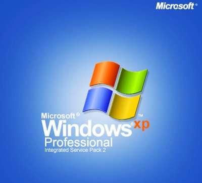 Change Drive Letters in Windows XP