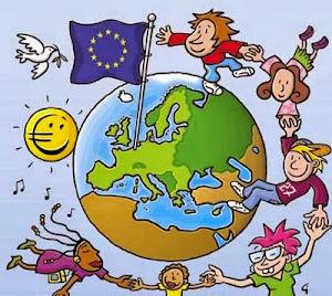 LA ASIGNATURA DE RELIGIÓN EN EUROPA