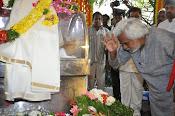 Celebs Pay Homage to Rama Naidu-thumbnail-131