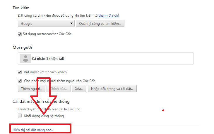 Cách Hack mật khẩu Facebook và Gmail