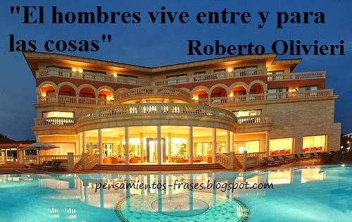 frases de Roberto Olivieri