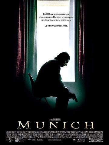 Munich streaming vf