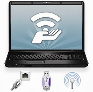 Connectify Hotspot pro 3.7.1.25486 full crack, full patch, full version