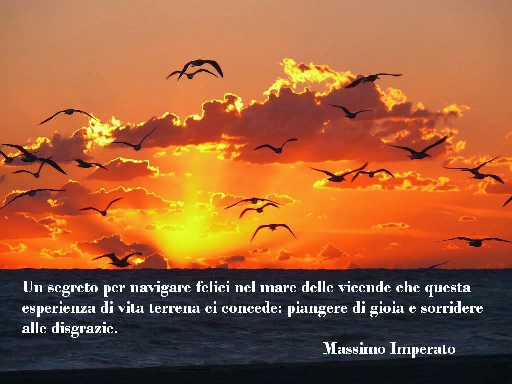 Amato Poesie Sul Tramonto IG77 » Regardsdefemmes JQ01