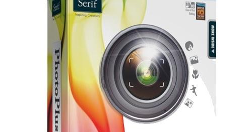 crack serial arcsoft photoimpression 6.5 gold