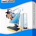 Download Award Keylogger Pro 3.9 + Keygen