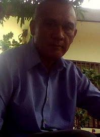 VICTOR A. BUENO M.