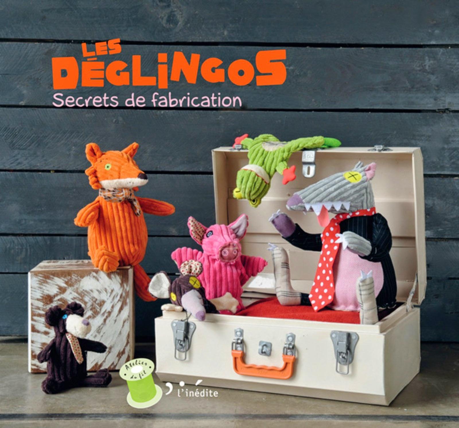 http://bit.ly/livre-Deglingos
