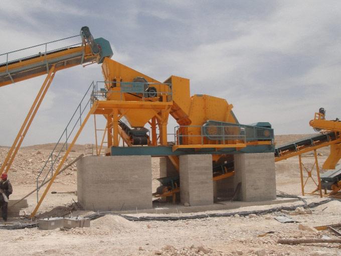 dsmac 40000 tpd aggregate production line Aggregate, grinding production and  stone production line  mobile stone crusher,stone production line equipment,sand making machine,powder 1000 tpd.