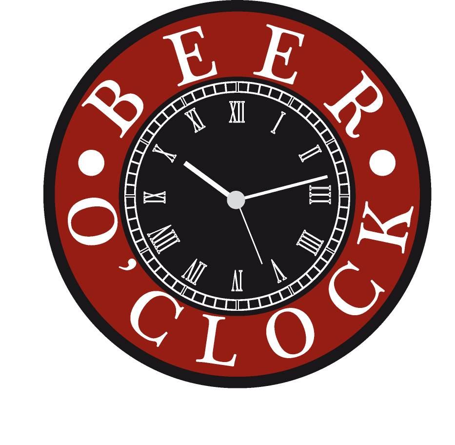 Beer O' Clock Heraklion Crete