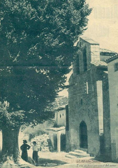 torrealta-torrebaja-olmo-iglesia