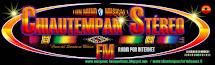 CHIAUTEMPAN STEREO FM