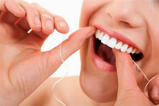 The Importance of Dental Care To Overall Body Health