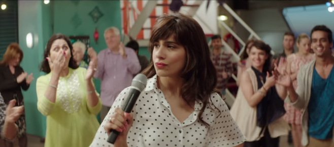 Gallan Goodiyaan Mp3 Song and Mp4 Video Download - Dil Dhadakne Do