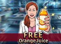 http://andigame.blogspot.com/2013/07/cheat-free-energy-coins-juice-criminal.html