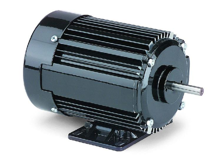 Ac motor electric car ac motor kit picture for Ac and dc motor