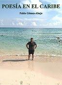 Poesía en el Caribe (edición Kindle)