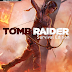 Tomb Raider: Survival Edition Free Download Game