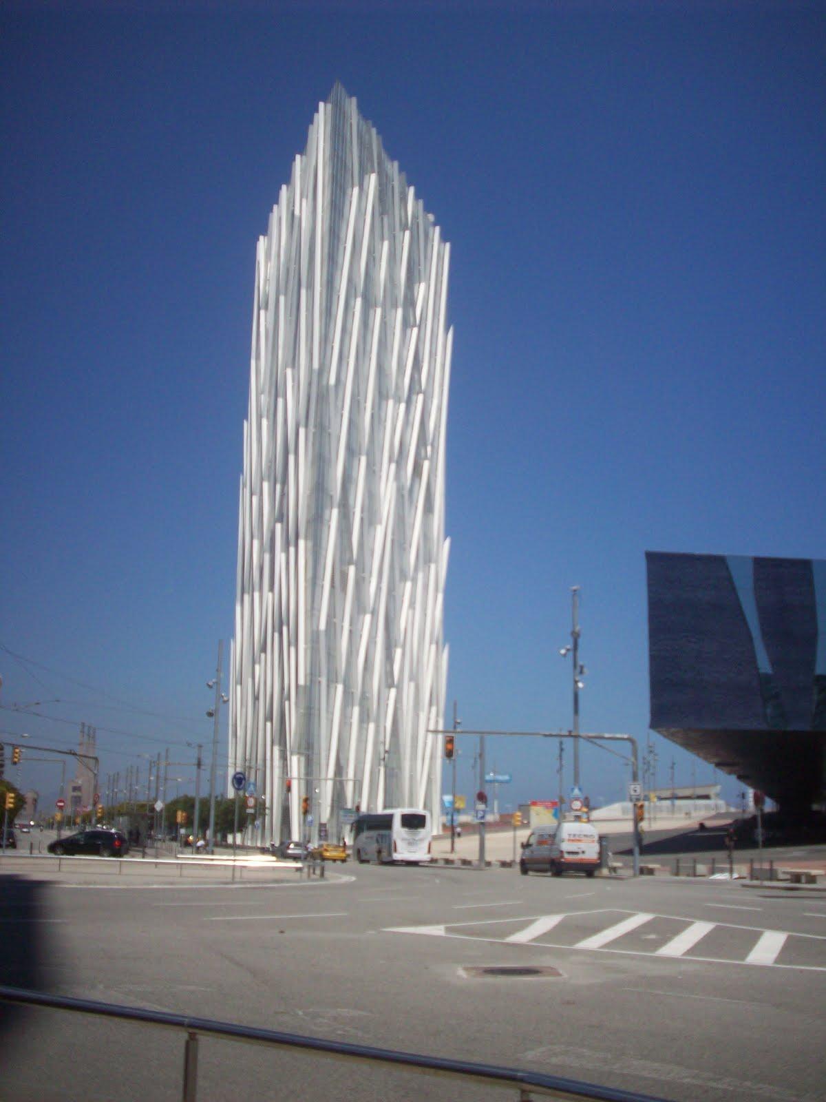 Lina pizarro barcelona sobre 2 ruedas - Ap construcciones ...