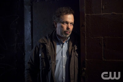 Supernatural-S09E09-Holy-Terror-Midseason-Finale-Metatron