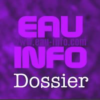 EAU:DOSSIER