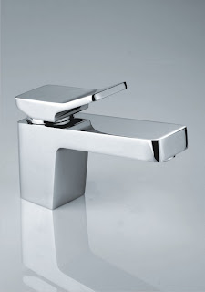 Johnson india bathroom taps its time you give them some for Hr bathroom taps