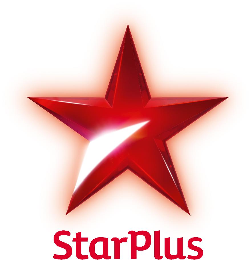 star utsav channel
