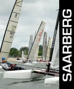 www.catamaranparts.nl