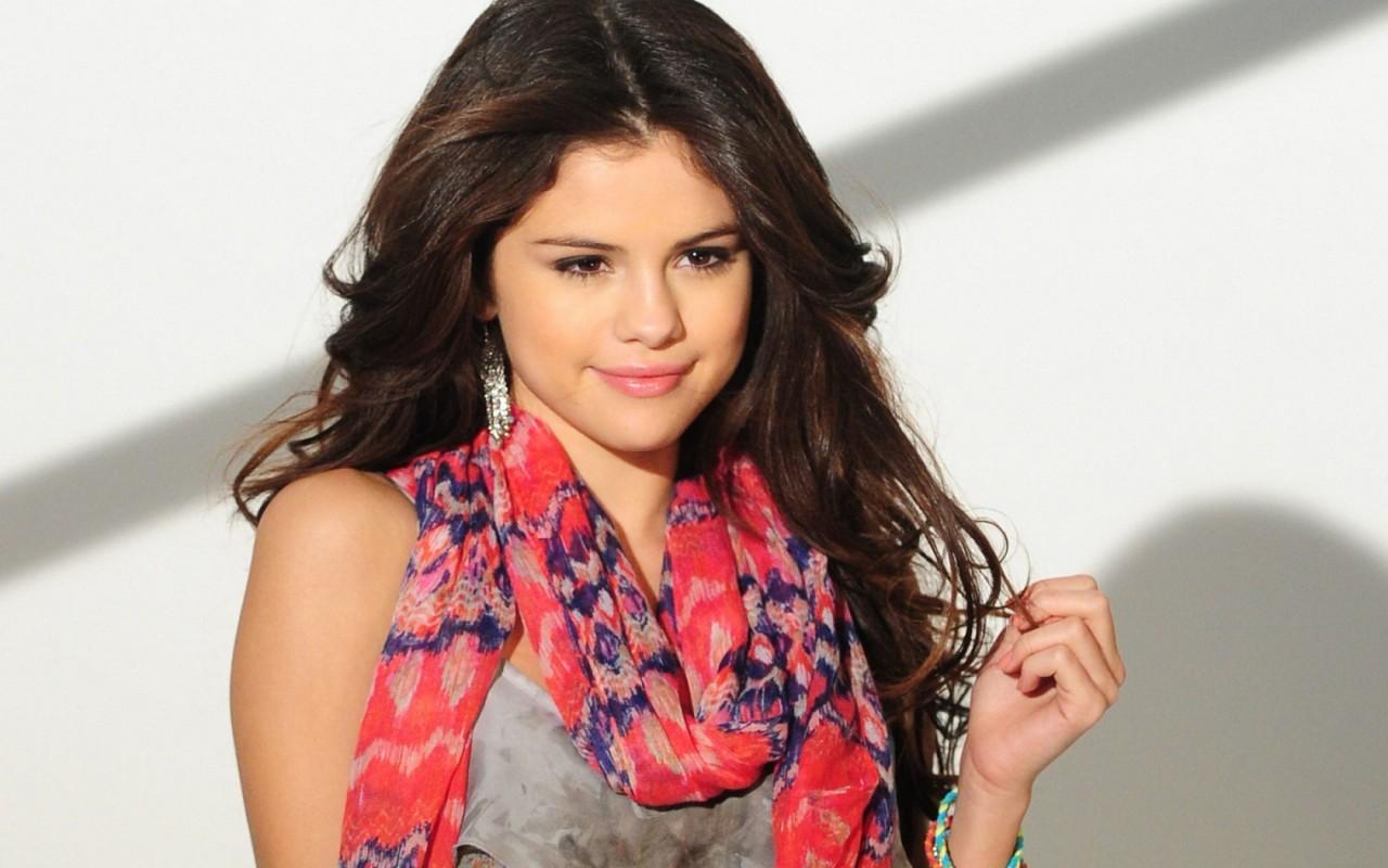 2012 Selena Gomez Wallpapers - HD Wallpapers 95882