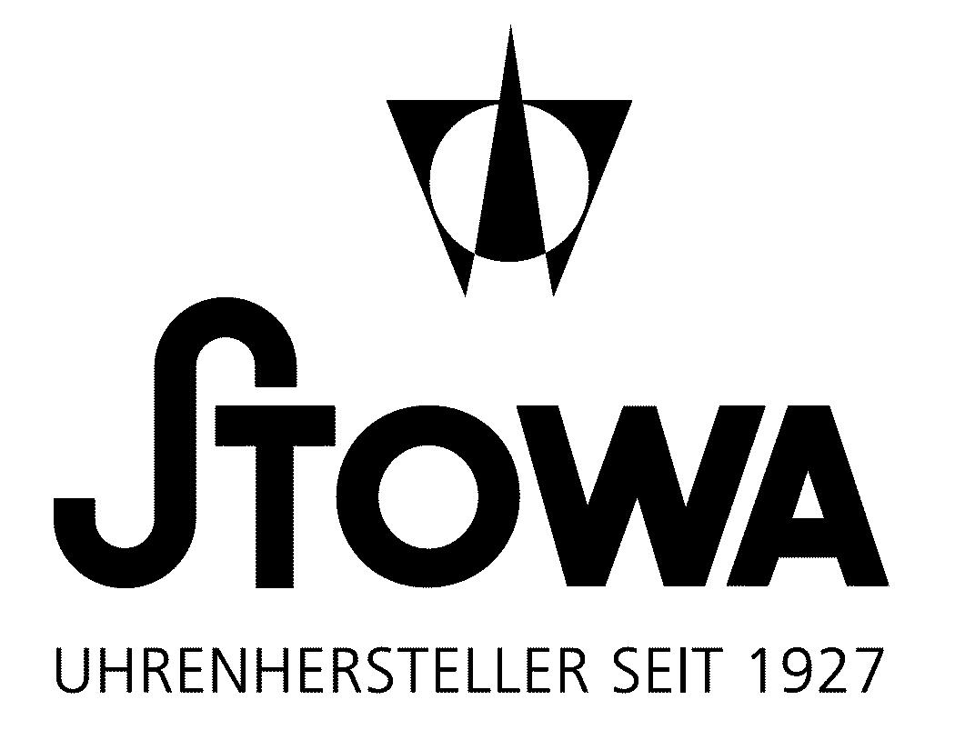 stowa - [REVUE] Stowa Antea Small Second : l'horlogerie à l'heure du Bauhaus STOWA