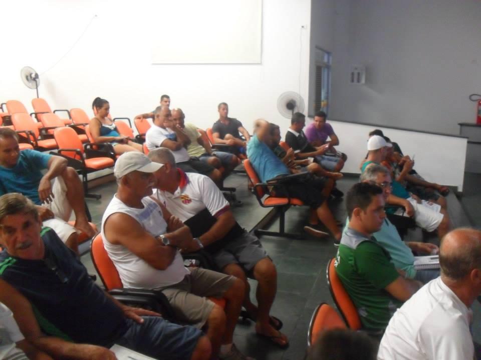 Congresso Técnico-l.Comprida-2015
