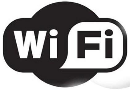 Cara Setting Koneksi WiFi Ponsel Lokal