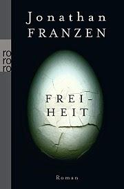 http://rowohlt.de/buch/Jonathan_Franzen_Freiheit.2759294.html