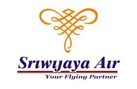 Loker 2013 Terbaru April Sriwijaya Air