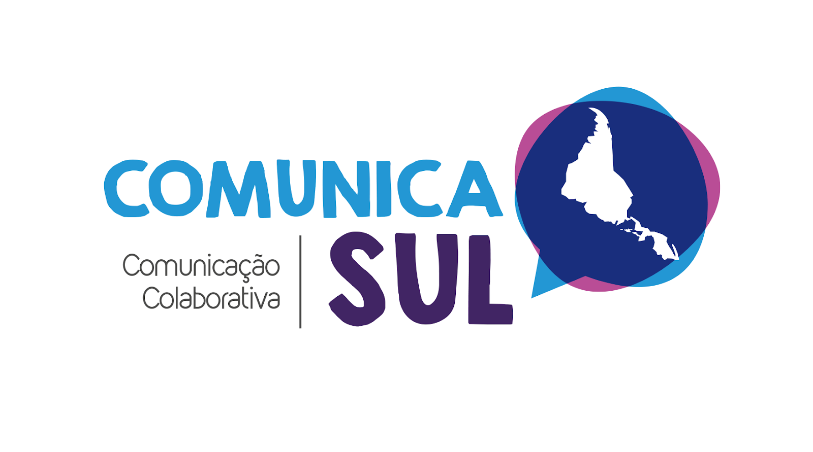 ComunicaSul - Comunicação Colaborativa