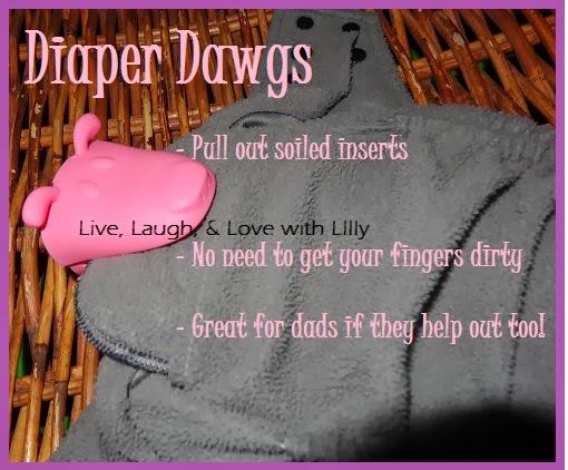 Diaper Sprayer, Best Diaper, Cloth Diaper Mitts